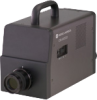 Spectroradiometer -- CS-2000A -- View Larger Image