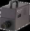 Spectroradiometer -- CS-2000A