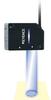 KEYENCE RGB Digital Fiberoptic Sensor Head -- CZ-H52