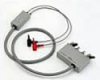 Kelvin IC Clip Lead -- Keysight Agilent HP 16089C
