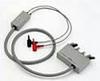 Kelvin IC Clip Lead -- Keysight Agilent HP 16089C