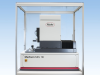 MarForm Reference Formtester -- MFU 110