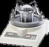 Ball Mill -- Vibratory Micro Mill PULVERISETTE 0 - Image