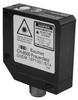 Diffuse Laser Sensor -- OHDM 16 (Laser) - Image