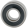 Double Row Self-Aligning Bearing -- 2202E-2RS1TN9-Image