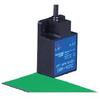 Address Mark Reader for AGV's -- SMR-100C