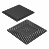 Embedded - Microprocessors -- 568-15227-1-ND - Image
