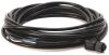 DC Micro Cable -- 889D-R4DC-H -- View Larger Image