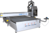 CNC Router -- 3000NB Series