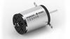 A-max 22 Ø22 mm, Precious Metal Brushes CLL, 3.5 Watt, with terminals -- 110132 -Image