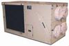 Nordic™ Environmental Control Unit -- 120K