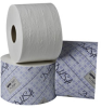 DublSoft® Opticore® 2 Ply Bath Tissue -- 639 -- View Larger Image