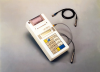 Coating Thickness Tester -- Model 200 Series -- View Larger Image
