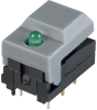 Pushbutton Switches -- EG17172-ND