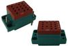 Relay Socket -- MIL-PRF-12883 Series - Image