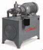 Horizontal Power Unit - Image