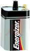 Battery, Alkaline -- 70145443 - Image
