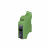 Gateways, Routers -- 277-3012-ND -Image
