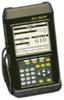 GE Panametrics TransPort PT878 Ultrasonic Flow Meter