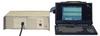 Short Circuit Impedance Measurement Unit -- ETP-4