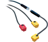 Hall Effect Proximity Switches -- Series 5360 - Image