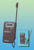 Traceable® Digital Thermometer -- Model 4045