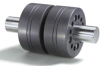 PowerRing™ Rigid Couplings -- PXL100