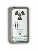 ND-15 Audible Alarm -- TAN0132 - Image