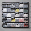 Small Part Panel Bins -- 53279