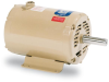 Farm Duty AC Motor -- UCC7100