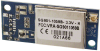 RF Transceivers -- 831-1023-ND