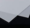Optical Grade Diffuser Plate -- DS-603A