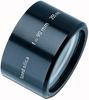 Focus-Ronar Lenses 355 nm