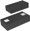 Diodes - RF -- 1465-1025-ND - Image