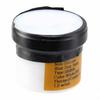Thermal - Adhesives, Epoxies, Greases, Pastes