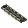 Rectangular Connectors - Arrays, Edge Type, Mezzanine (Board to Board) -- 478-9383-6-ND -Image