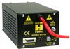 Versatile Power Supply Modules -- MH100 Series