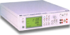 LCR Meter -- 4270