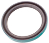Single Lip Without Spring Shaft Seal -- 12407 - Image