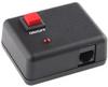 Power Inverter Accessories -- 3979735