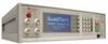 Impedance Analyzer -- 7600