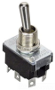 Specialty Toggle Switch -- 35-112 - Image