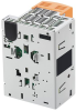 AS-Interface EtherNet/IP gateway with PLC -- AC1424 -Image
