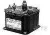 DC Contactors -- 1-1616109-0 - Image