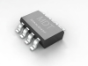 TMR Linear Sensor -- MMLH45F