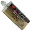 Glue, Adhesives, Applicators -- 3M6436-ND -Image