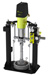 Thor Extrusion Unit -- 60.60 Mini Twin Post Ram (20-60 Liters Drums)-Image