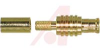 connector,rf coaxial,mcx str crimp plug,for rg174,316,LMR100 cable,50 ohm -- 70031851
