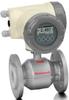 VersaFlow Series Magnetic Flow Meter Converter -- Mag 4000 - Image