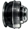 Wall Mount Centrifugal Exhauster -- HBW Series